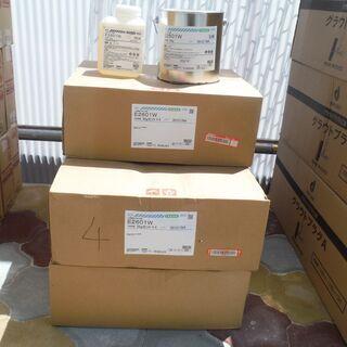 【建設 土木 材料】コニシボンド E2601W