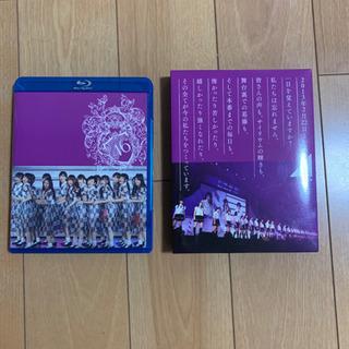 乃木坂 2013 Blu-ray