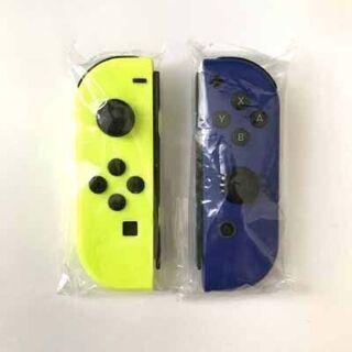 【ネット決済・配送可】【値下げ】【Nintendo Switch...