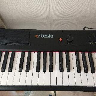 電子ピアノ 8 8鍵盤