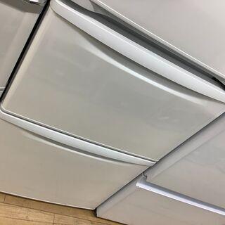 1年動作保証付き!Panasonic(パナソニック)の3ドア冷蔵庫です! - 松原市