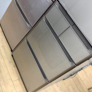6ヵ月動作保証付き、HITACHI(ヒタチ)の大型5ドア冷蔵庫のご紹介です! - 松原市
