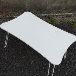 小さい♡ローテーブル