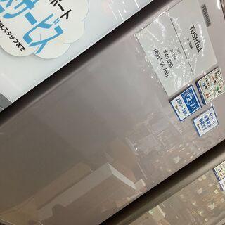 6ヵ月動作保証付き!2017年製、TOSHIBA(トウシバ…