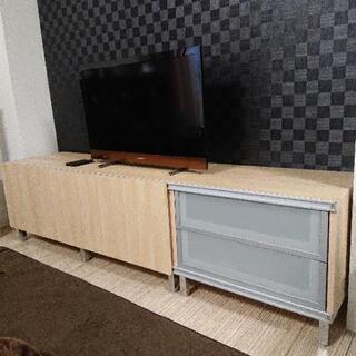 テレビ台 テレビラック