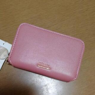 ☆ミニ財布☆