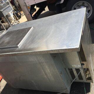 ホシザキ HOSHIZAKI コールドテーブル 台下冷蔵庫 RT-120SDC-ML 業務用 2ドア 厨房 - 福井市