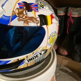 ヘルメット グローブ 脊髄パッド3点セット