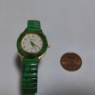 ⭐VITAROSO腕時計レデース、⭐他見かけない1際引き立つ時計...