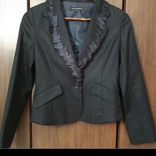ウィメンズ スーツ ジャケット