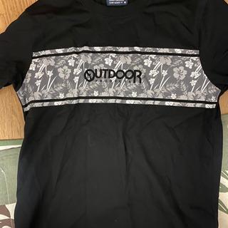 Tシャツ 新品未使用品