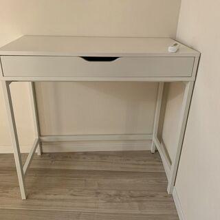 パソコンデスク(机)