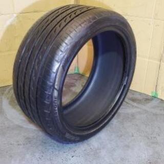 工賃込み☆高級タイヤが激安!225/35R18 1本ブリヂストン...