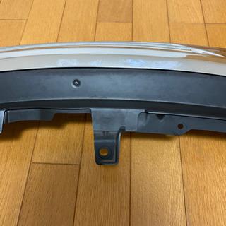 avv50 後期カムリ ハイブリッド 社外グリル モデリスタ − 広島県