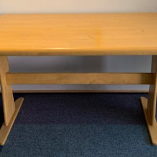 ◆テーブル◆近隣配達無料◆