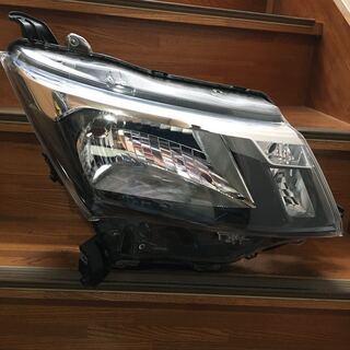 M900 タンク ヘッド ランプ ライト レンズ STANLEY...