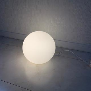 おしゃれ 間接照明 ライト Francfranc風