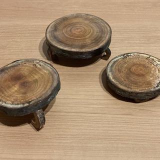 木製 インテリア