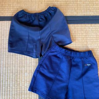 小学校男の子体操服ズボン