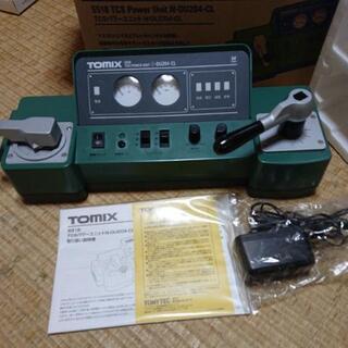 トミックス 5518 TCSパワーユニットNDU204CL