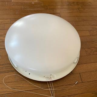 蛍光灯照明 シーリングライト