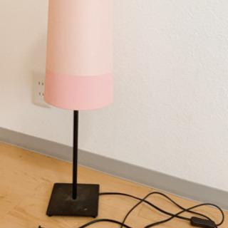 IKEA♡間接照明