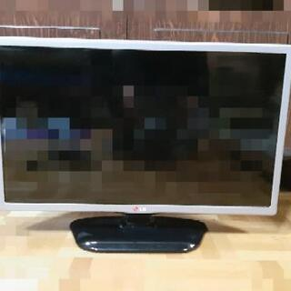 22V型 液晶テレビ