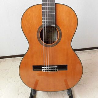 ARIA アリア クラシックミニギター A-20-58 ソ…