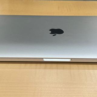 【ネット決済】macbook pro 2018 13インチ