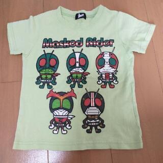 100 Tシャツ