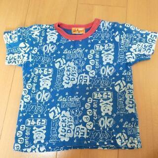 95 Tシャツ