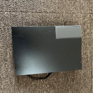 6穴リングファイル B6サイズ