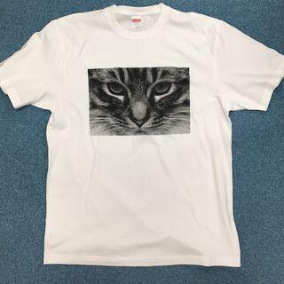 格安Tシャツ製作 無地Tシャツ代・プリント代1箇所1色こみ…