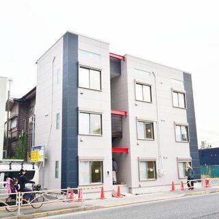 ☆初期費用0円☆ネットも0円!駅徒歩1分!築浅のマンションです