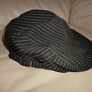 Ei8ght Tokyo ハンチング帽子