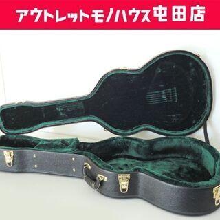 クラシックギターケース ハードケース ブラック ☆ PayPay...