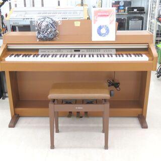 千歳市/恵庭市 YAMAHA/ヤマハ 88鍵盤 clavi…
