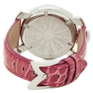【新品】ガガミラノ 腕時計