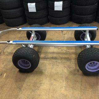 #J-1480-4X ジェットランチャー 4輪