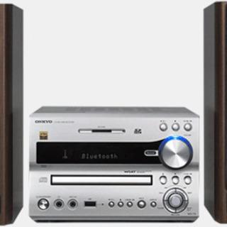 新品未使用未開封 ONKYO X-NFR7TX ハイレゾ音…