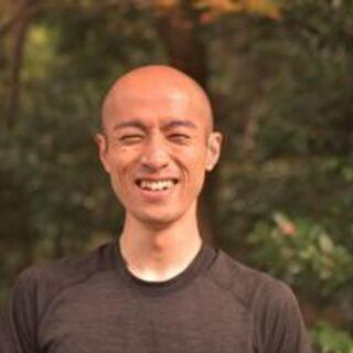 【5/9奈良市】アシュタンガヨガ・レッドクラス(初心者向け)
