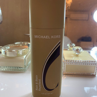 MICHAEL KORS Repellent