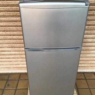 小型冷蔵庫 単身用 美品 特価