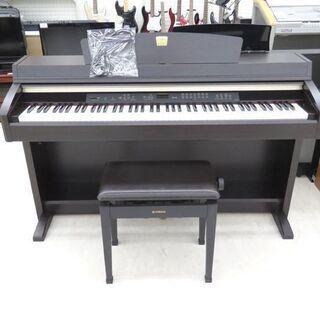 千歳市/恵庭市 YAMAHA/ヤマハ  88鍵盤 clav…