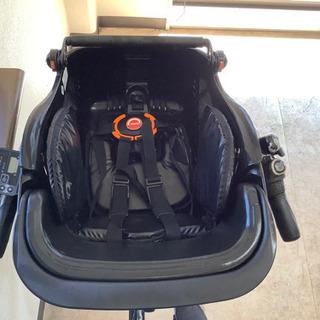Panasonic GYUTTO mini  8.9Ah 新品バッテリー 電動自転車中古車(29C3663)  - 売ります・あげます