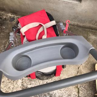 【ネット決済】ペット用キャリーカート、バッグのセット
