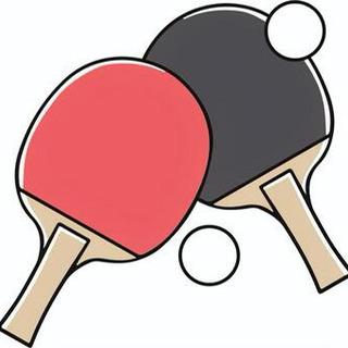 🏓🌈✨卓球やりましょー✨🌈 🏓運動不足の方も是非😁
