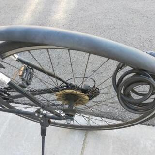 ロードバイク 自転車 - 自転車