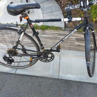 ロードバイク 自転車 − 千葉県