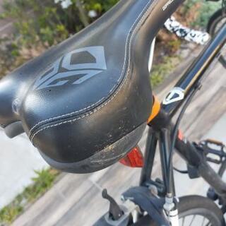 ロードバイク 自転車 - 売ります・あげます